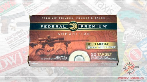 308-win-federal-premium-168-gr-sierra-match-king-08082020