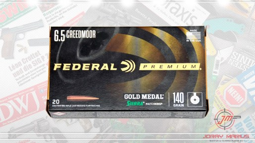 6-5-creedmoor-federal-premium-140-gr-08082020
