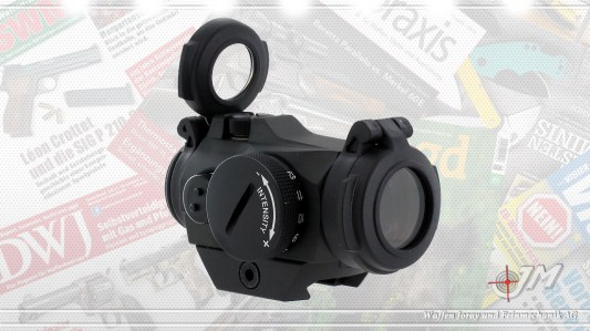 aimpoint-micro-h2-13072016