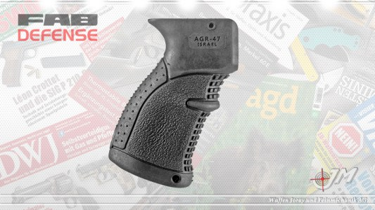 arg47-rubberized-pistol-grip-for-ak-47-130720167