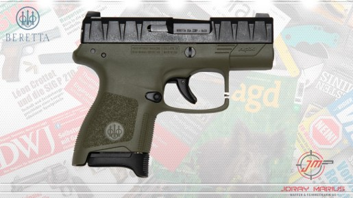beretta-apx-carry-odg-26102019