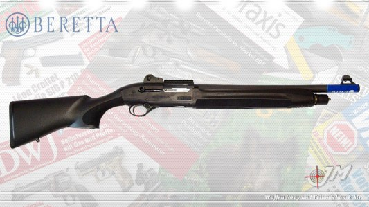betetta-tactical-1301-26072016