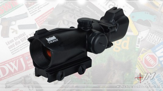 bushnell-1x32-grun-rot-sight-15072016