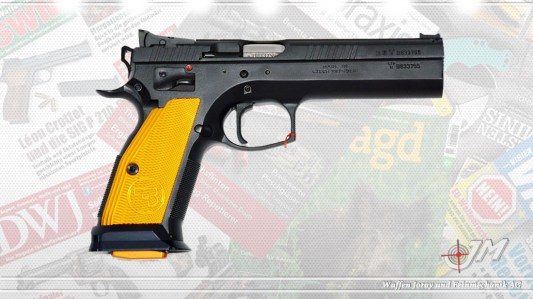 cz-75-sp-01-orange-01072016