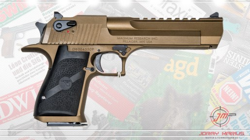 desert-eagle-bronce-magnum-research-04122019
