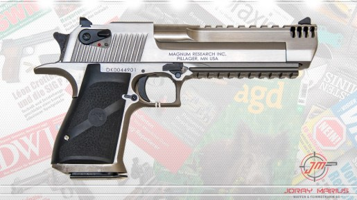 desert-eagle-inox-magnum-research-04122019