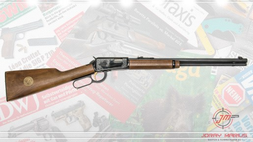 erma-lever-action-24092020