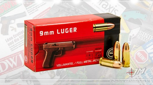 geco-9-mm-luger-110720167