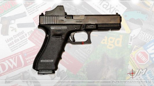 glock17-gen4-mit-mos-konfiguration-fur-docteur-sight-04072016