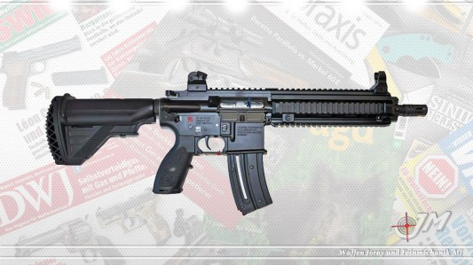 heckler&koch-416-short-28062016