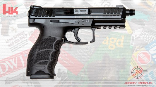 heckler&koch-sfp9-tactical-27072018