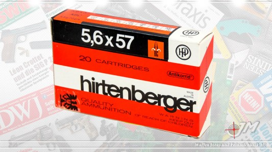hirtenberger-5-6x57-abc-4-5g-30082017
