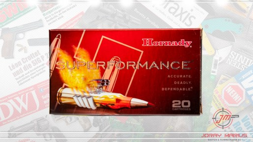 hornady-6-5-creedmoor-superformance-129-gr-sst-18062020