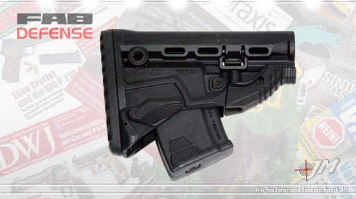 m4-buttstock-w-built-in-mag-carrier-16072016