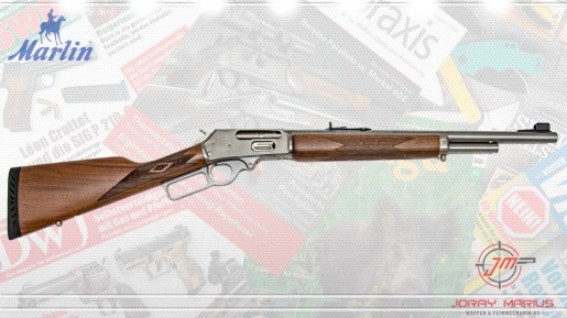 marlin-1895-gs-lever-action-27082020