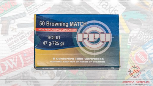 munition-50-bmg-privi-ppu-01042020