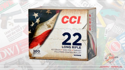 munition-cci-us-patriot-31012019