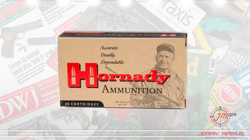 munition-hornady-match-04062020
