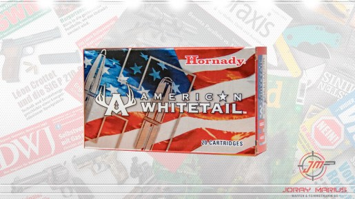 munition-hornady-whitetail-04062020