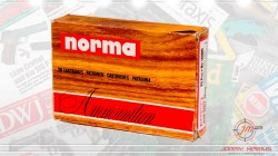 munition-norma-11072018