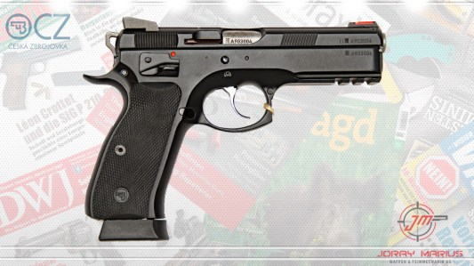 pistole-cz-75sp01-shadow-15062019