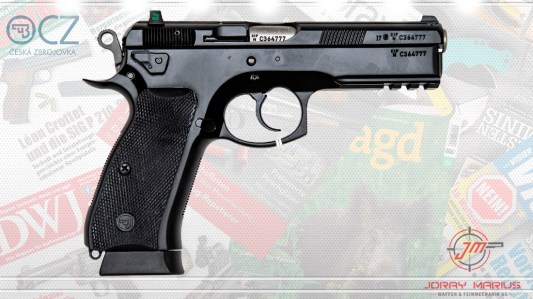 pistole-cz75-sp-01-tactical-14072018