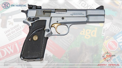 pistole-fn-browning-sport-11022020