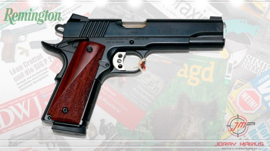 pistole-remington-1911-r1-06122018