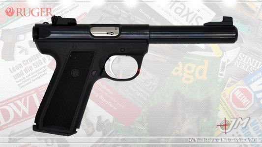 pistole-ruger-2245-08062017