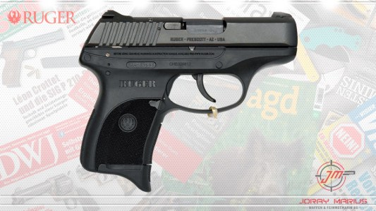 pistole-ruger-lc9-13022019