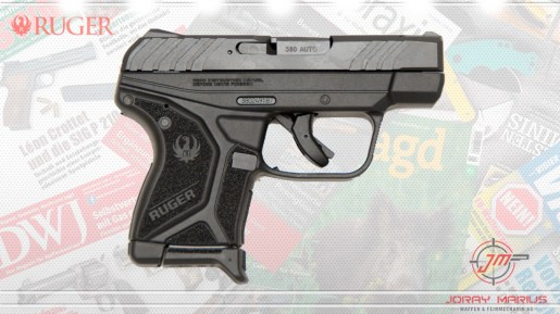 pistole-ruger-lcp2-03102018
