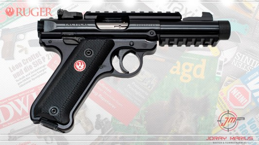 pistole-ruger-mark-4-tactical-19042018