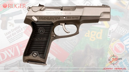 pistole-ruger-p89-06022018