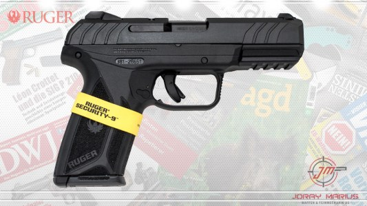 pistole-ruger-security-9-30052018