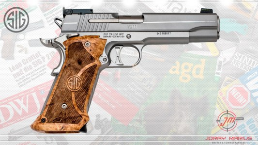 pistole-sig-1911-stainless-super-target-16032018