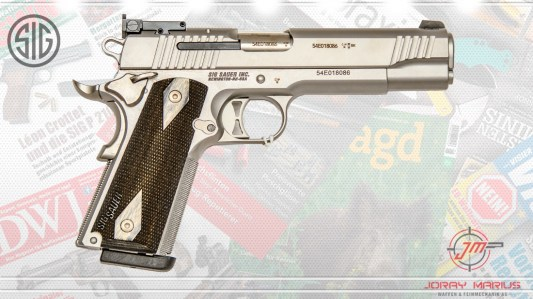 pistole-sig-1911-traditional-match-elite-16042019