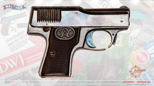 pistole-walther-mod-1-19072018
