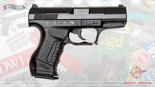 pistole-walther-p-99-11072018