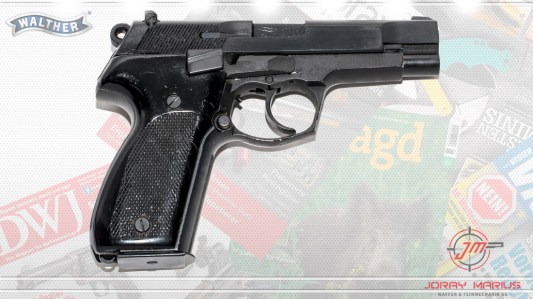 pistole-walther-p88-11112017