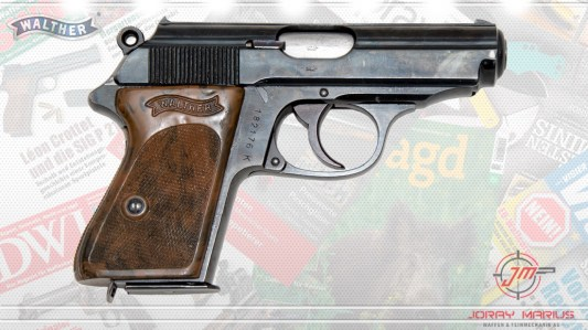 pistole-walther-ppk-zm-04102017