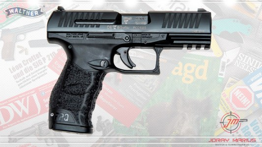 pistole-walther-ppq-45-13092018