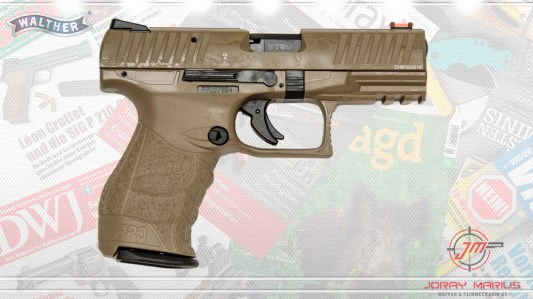 pistole-walther-ppq-m2-fde-18072019