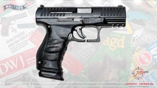 pistole-walther-ppq-navy-03022018