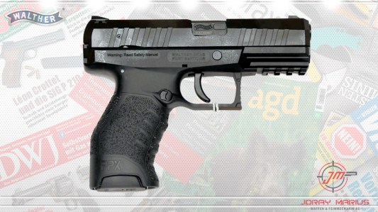 pistole-walther-ppx-13022019