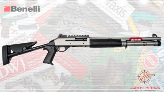 pump-action-benelli-m4-inox-23022018
