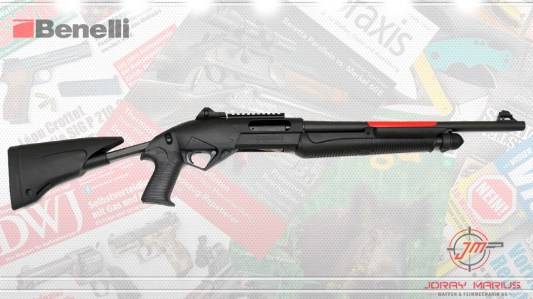 pump-action-benelli-super-nova-18012019