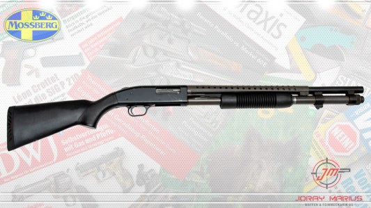 pump-action-mossberg-500-a-09082018