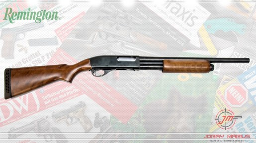 pump-action-remington-870-18102019