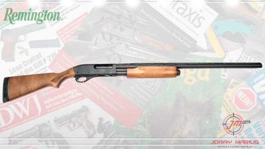pump-action-remington-870-express-16072019