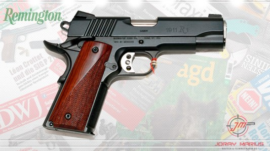remington-1911-r-1-carry-06122018